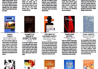 Radikal Kitap- 10.04.2015